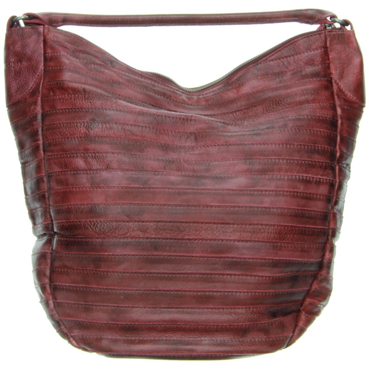 FredsBruder Taschen Henkeltasche Rot | Tolle Taschen
