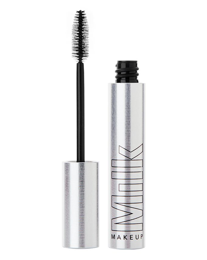 Milk Makeup KUSH High Volume Mascara (With images