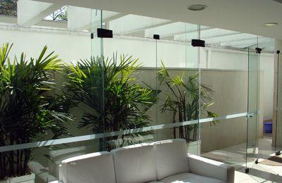 5b9140e3c2c Janelas e Portas de vidros temperados