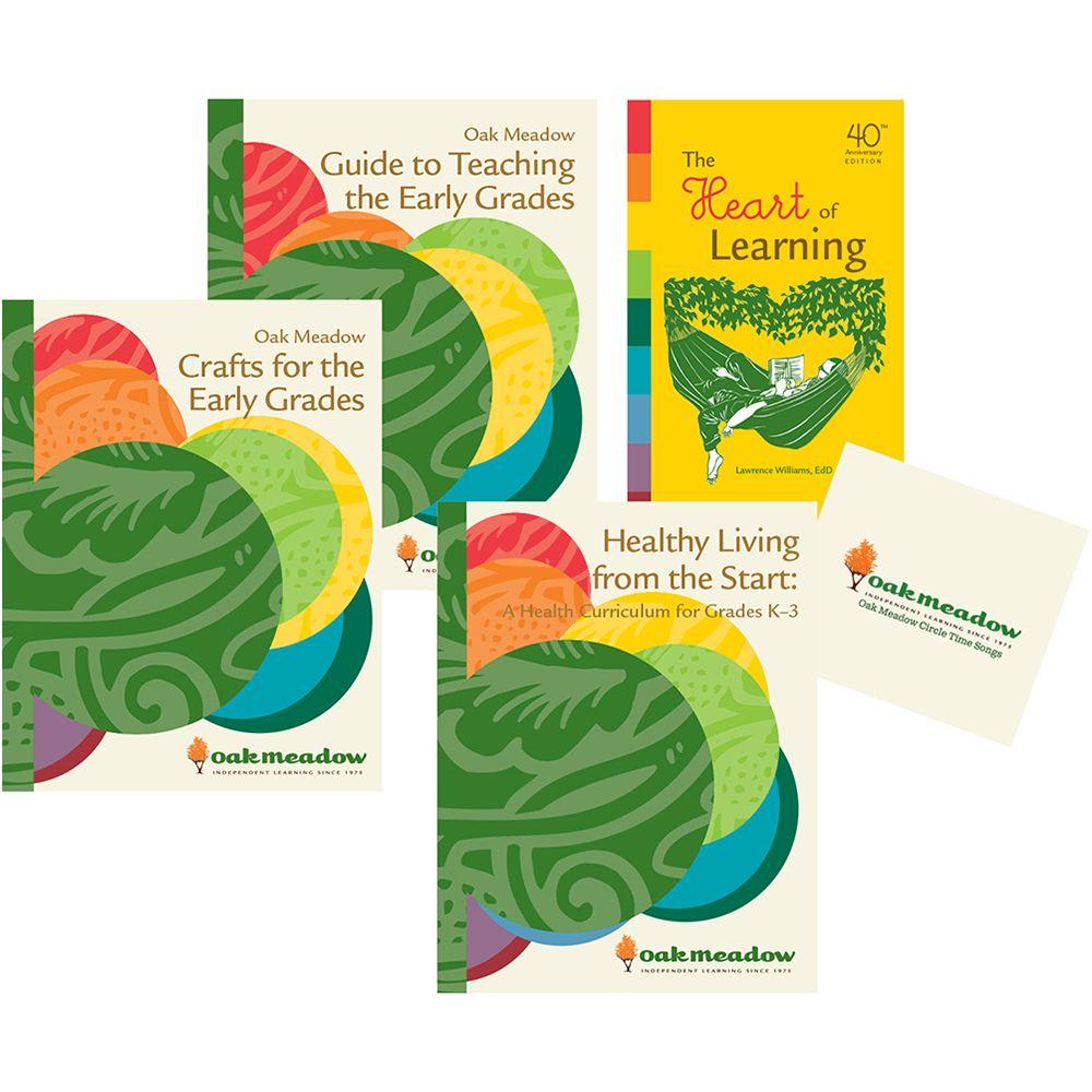 19++ Art and craft syllabus for kindergarten information