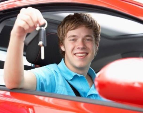 There Is High Demand Of The Cheapest Car Insurance For New Young