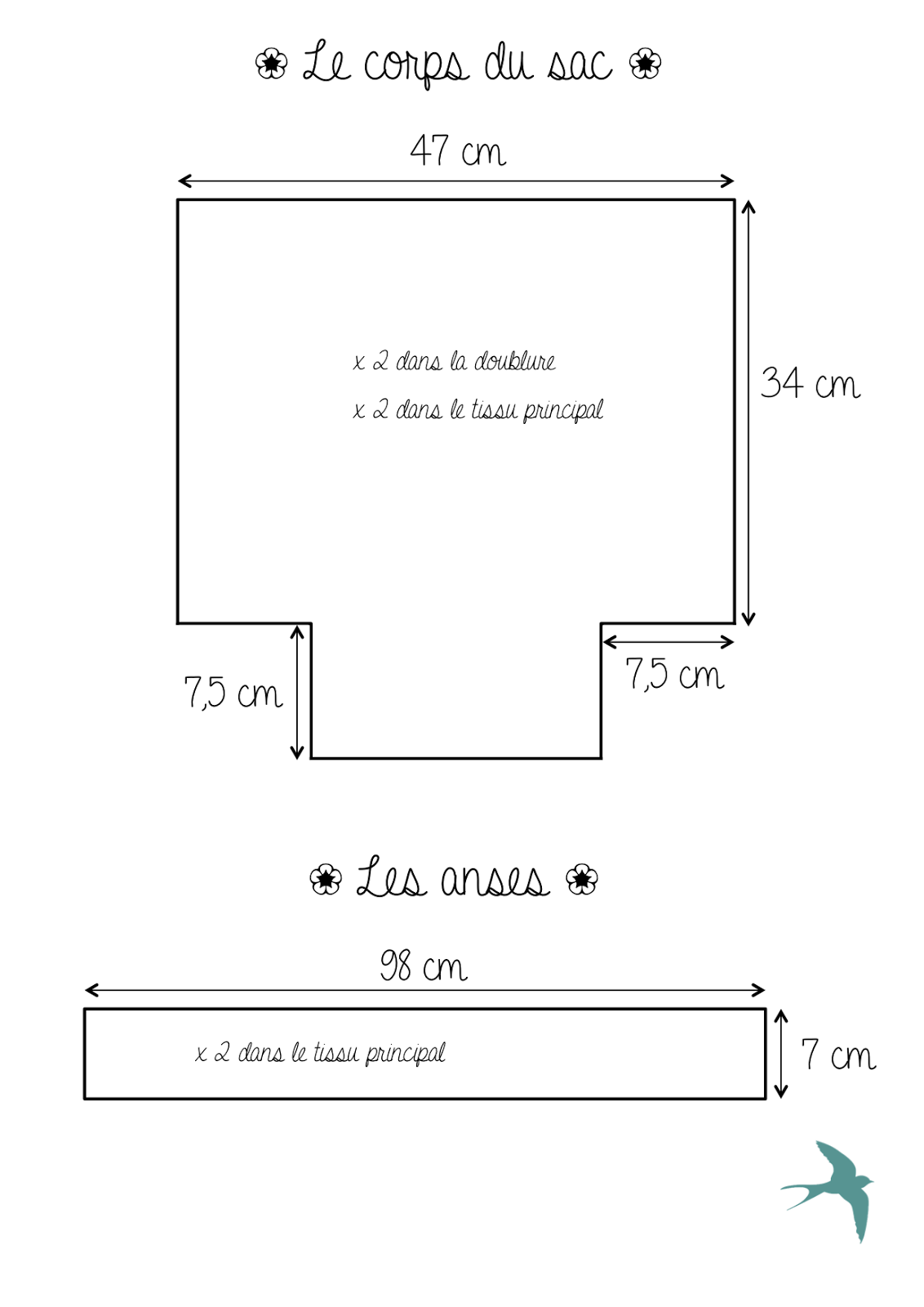 je vous le donne emile sac vanessa bruno 2 couture femme sacs divers pinterest. Black Bedroom Furniture Sets. Home Design Ideas