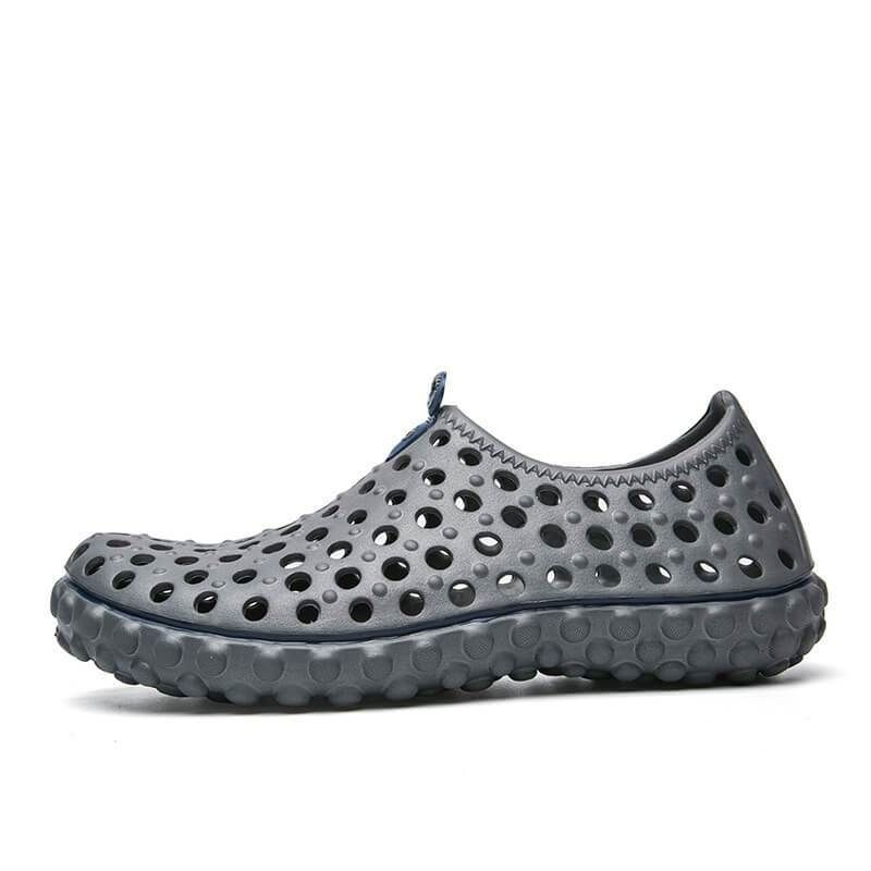 5c9f7f01dc6b Pin by Stepanie Mcmullen on Men Water Shoes | Shoes, Casual shoes ...