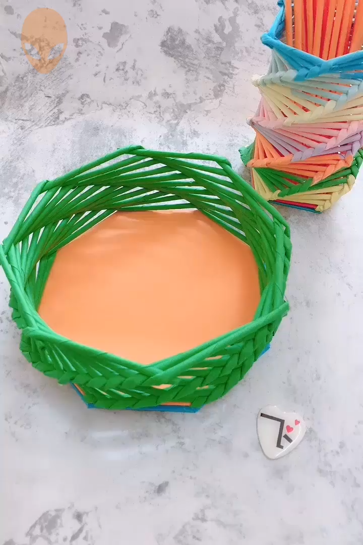 10 Fun Origami Ideas For Christmas - DIY Tutorials Videos | Part 8 #loisirscréatifs