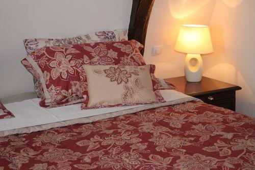 Vous cherchez des chambres d 39 hotes dans le gers un couple - Chambre d hotes region parisienne ...