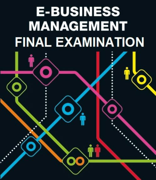 MGT 420 - Final Exam Study Guide - Chapter 1doc