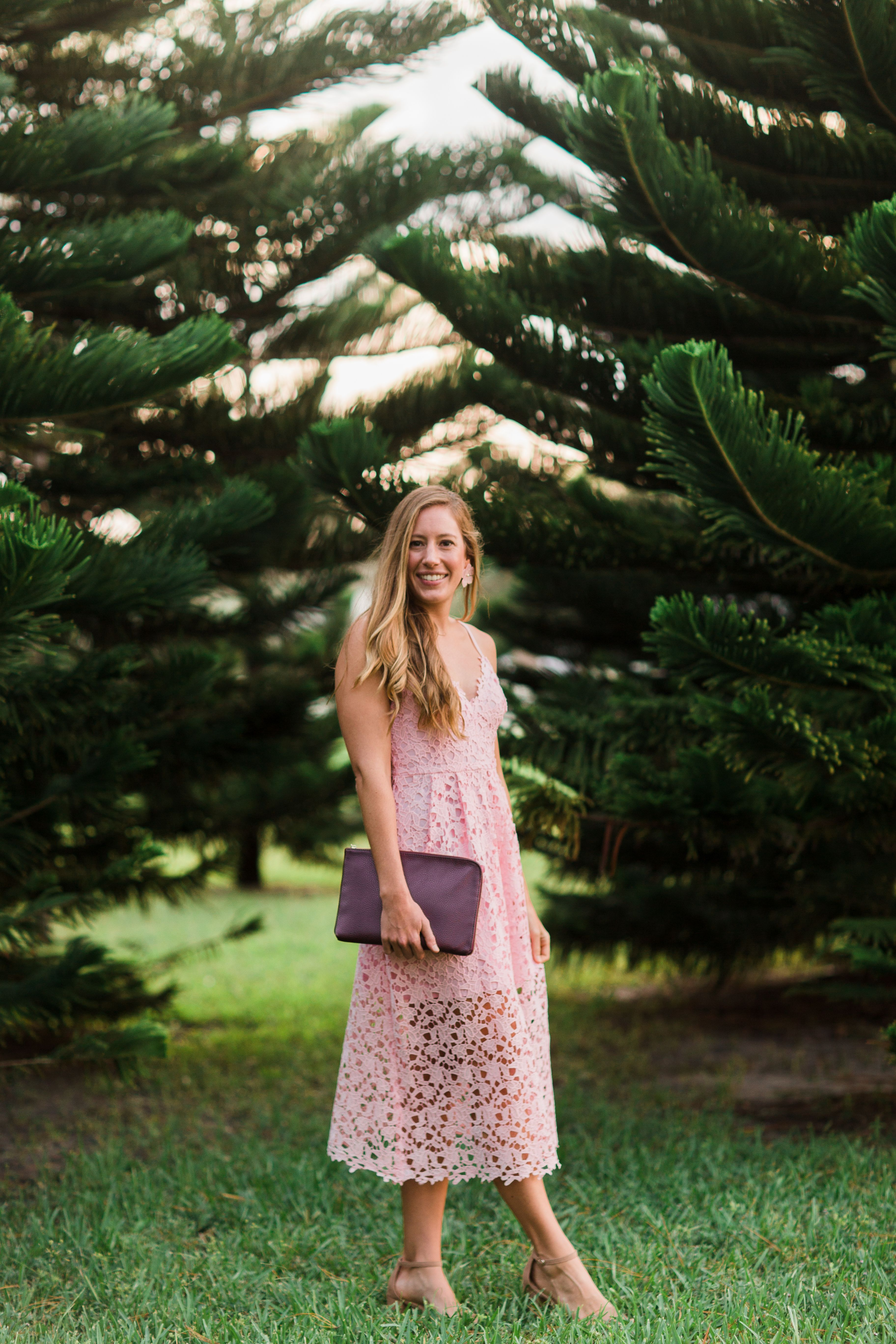 What To Wear To A Spring Wedding Affordable Wedding Guest Dresses Lace Wedding Guest Dress Wedding Guest Dress Spring Wedding Guest [ 5472 x 3648 Pixel ]