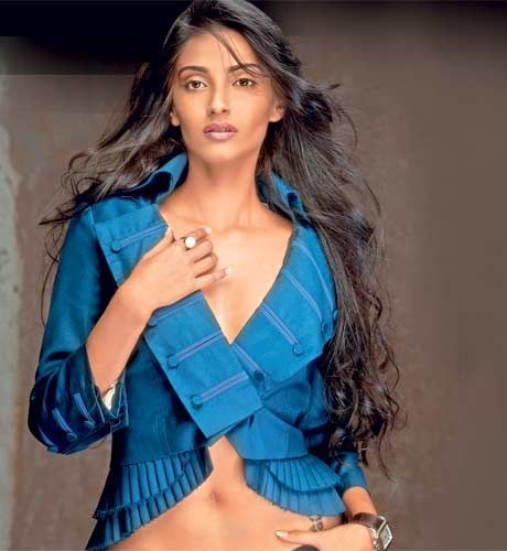 Sonam Kapoor | Beautiful People | Pinterest | Sonam Kapoor