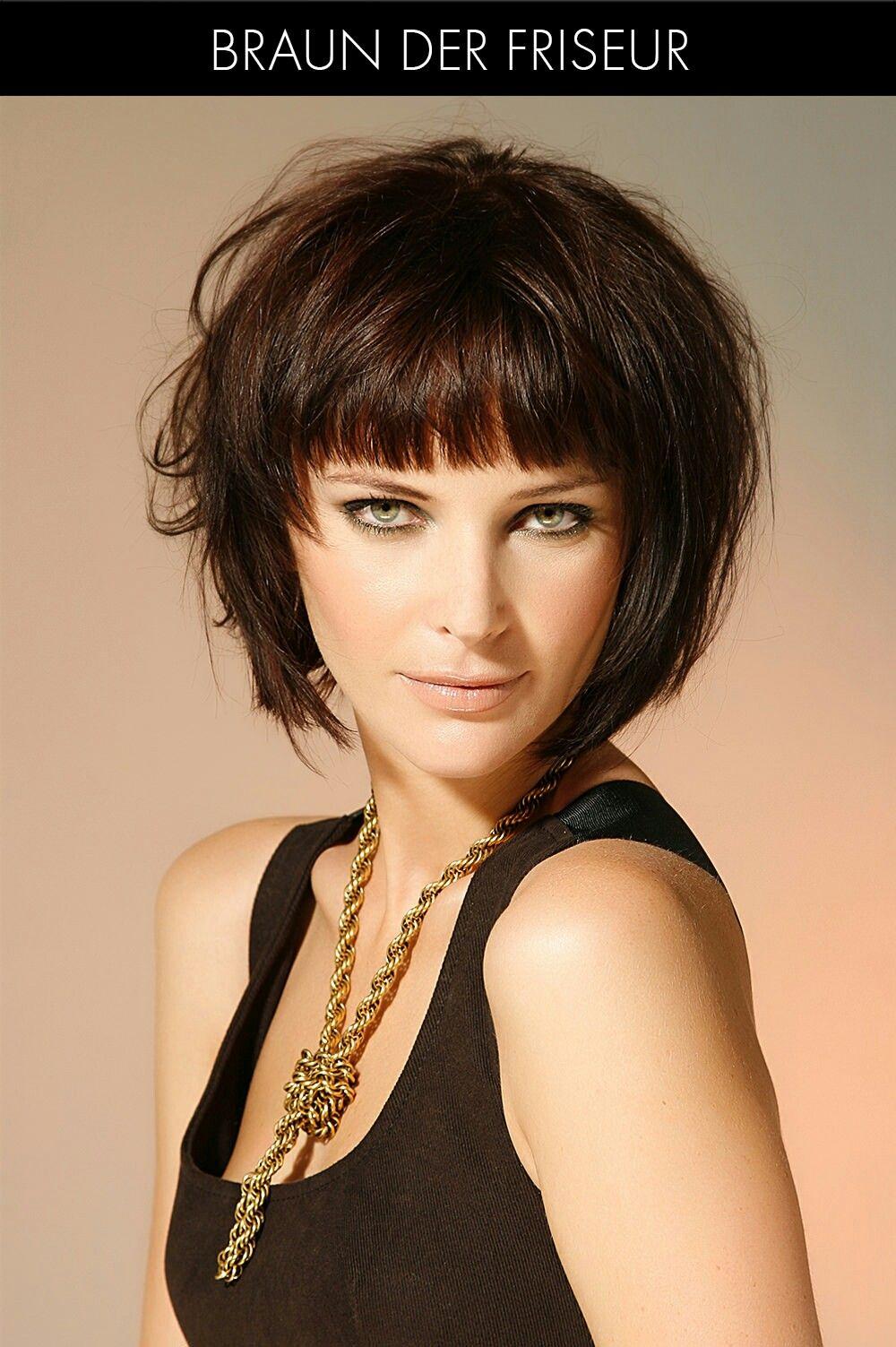 Pin by stephanie bond on hair u makeup pinterest