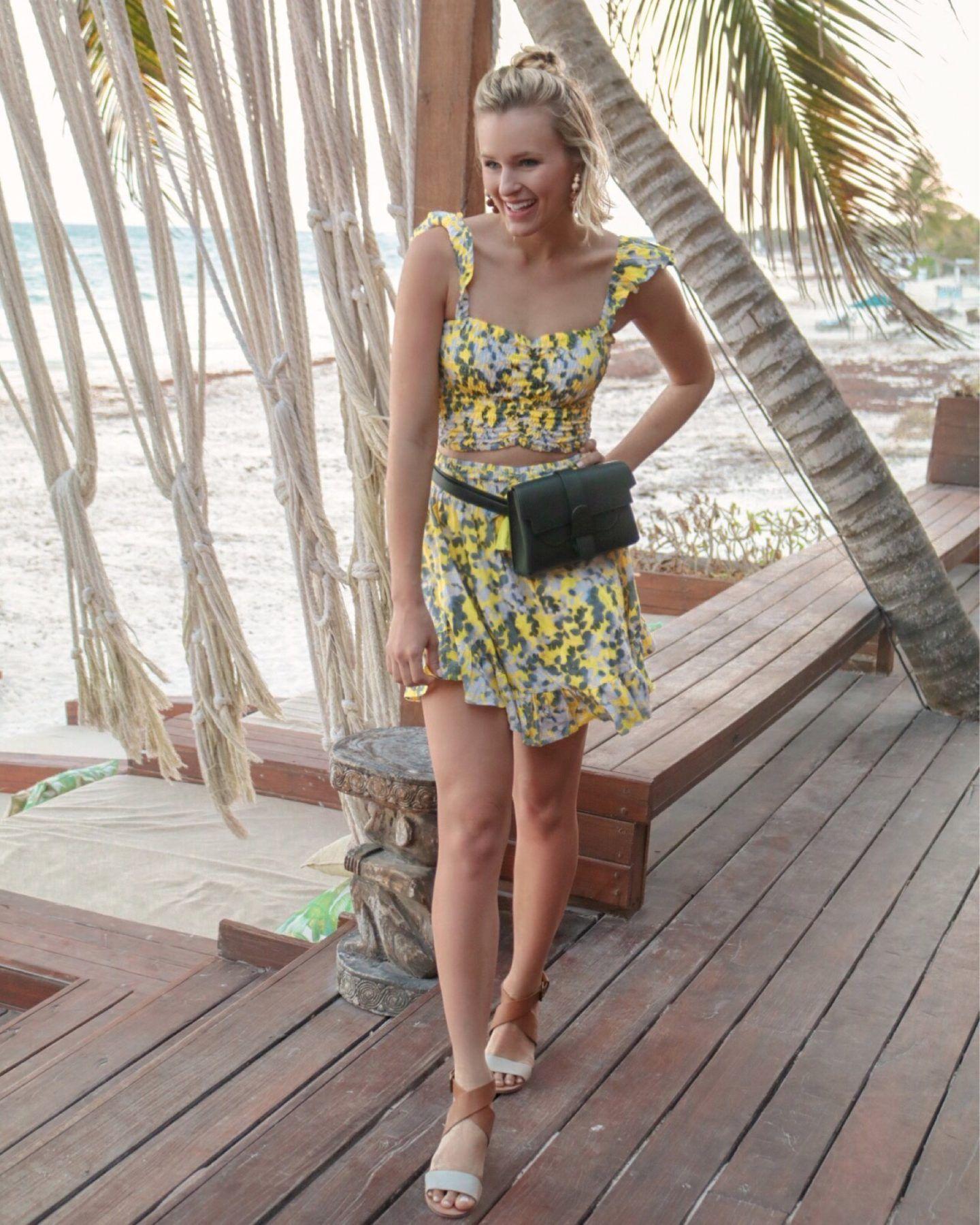 Amber Carlisle Porn 282 best travel images in 2020 | travel, my travel, dubai travel
