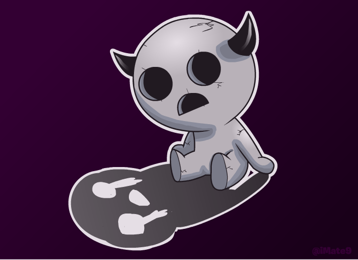 76x01w6fprcy Png 700 509 The Binding Of Isaac Isaac Game Pictures