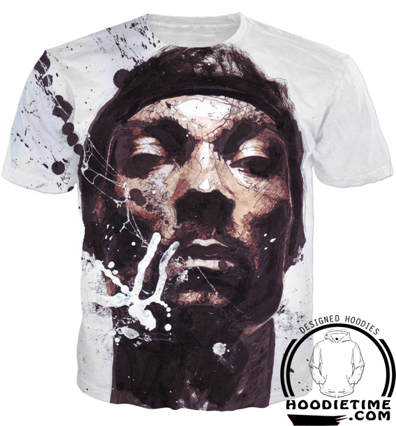 snoop dogg 420 reddit t-shirt cool clothing   T-shirts