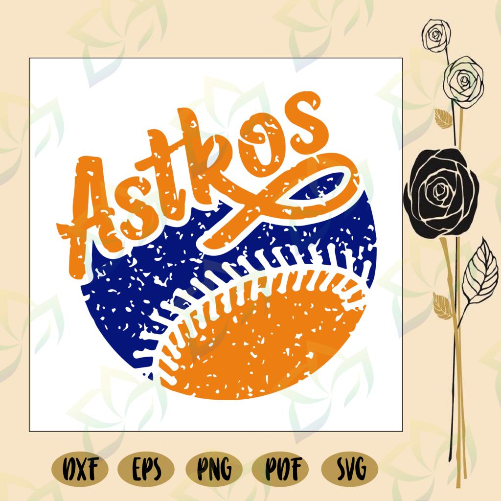 Download Astros baseball, astros, houston, houston astros svg ...