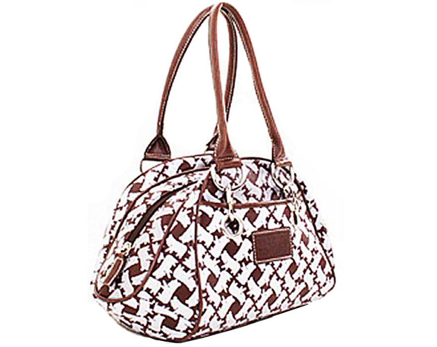 Purse Party Package   Make Money With Wholesale Handbags. Learn The Purse  Party Business For As Little As $20. Work At Home Mom Purse Party Business.