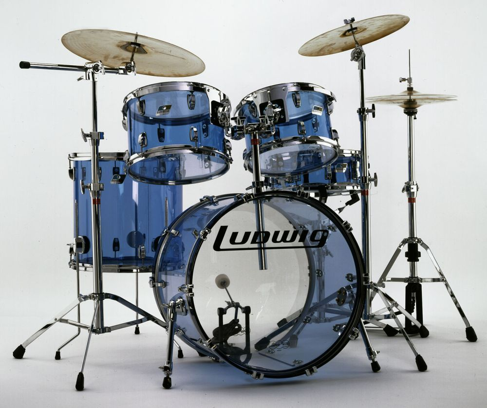 How to read drum sheet music drums drums sheet drum