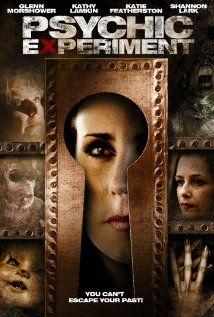 Psychic Experiment 2010 New Movies Online Stream Tt1245111 Http Www Watchtvlive Tv Psychic Experiment 2010 New Movies Online Stream Tt1245111