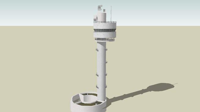 torden radar