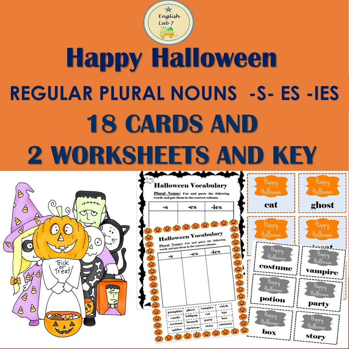 Pin On English Is Fun Adding s and es worksheets
