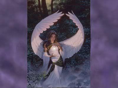 HealerAngel.jpg image by angelsapphire12 - Photobucket