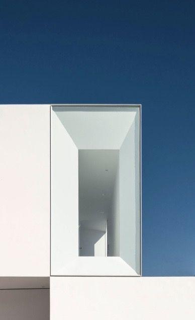 Best 25 Window Detail Ideas On Pinterest Building