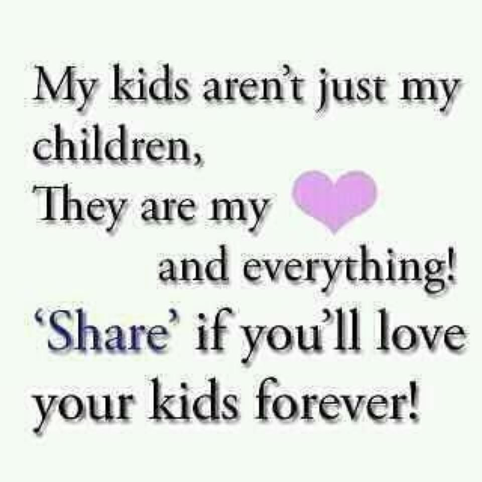 Love Quotes For Children My Little Man  Say What  Pinterest