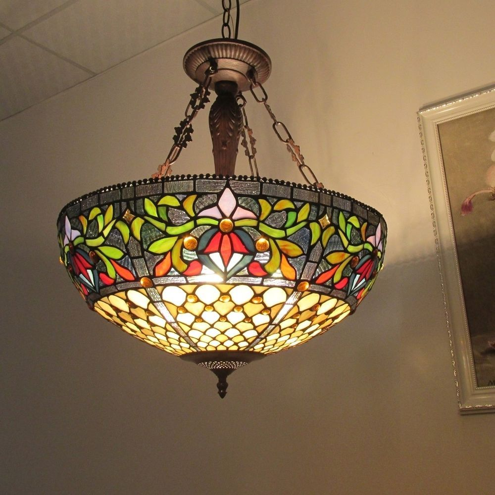 floor ceiling artistry lamp ceilings lamps hanging old table top light dale style unbeatable tiffany glass