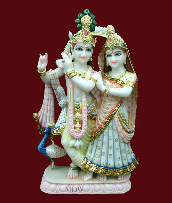 30426dee166 Online shopping of Radha krishna Murti