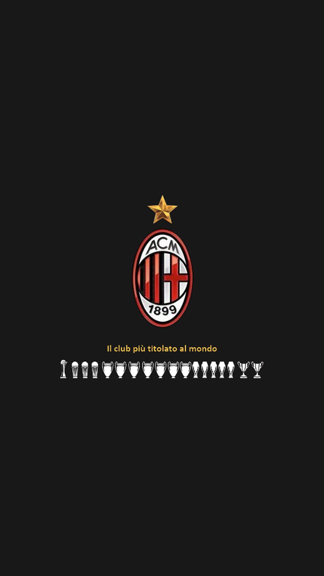 screensaver calcio it