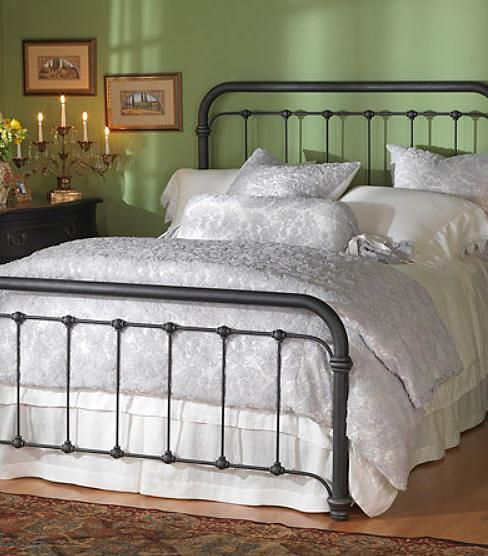 Denison Tx Wrought Iron Bed Frames Wrought Iron Beds Iron Headboard