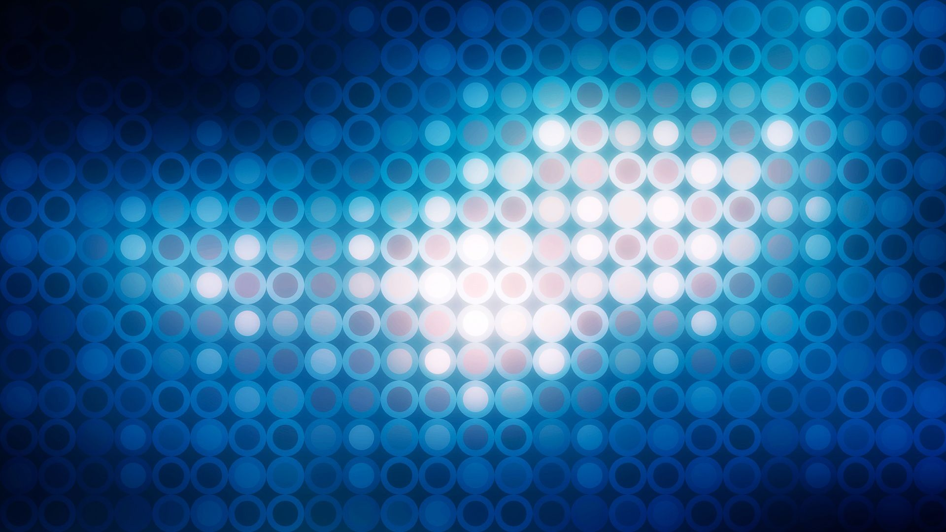 Light Blue Pattern HD Background Wallpaper | Places to Visit
