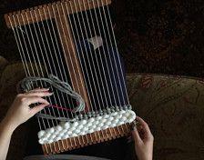 Fiber & Textile Arts - Etsy Craft Supplies