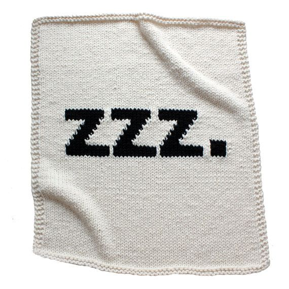 OU Baby Blanket