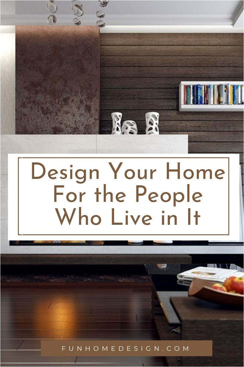 Home designer or architect who best to design my house plans click the picture for additional information bohochic also contemporary interior ideas rh pinterest