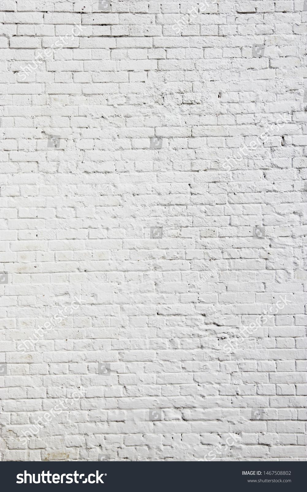 Old Rough White Brick Wall Texture For Background Sponsored Affiliate Brick White Rough Background White Brick Walls White Brick Textured Walls