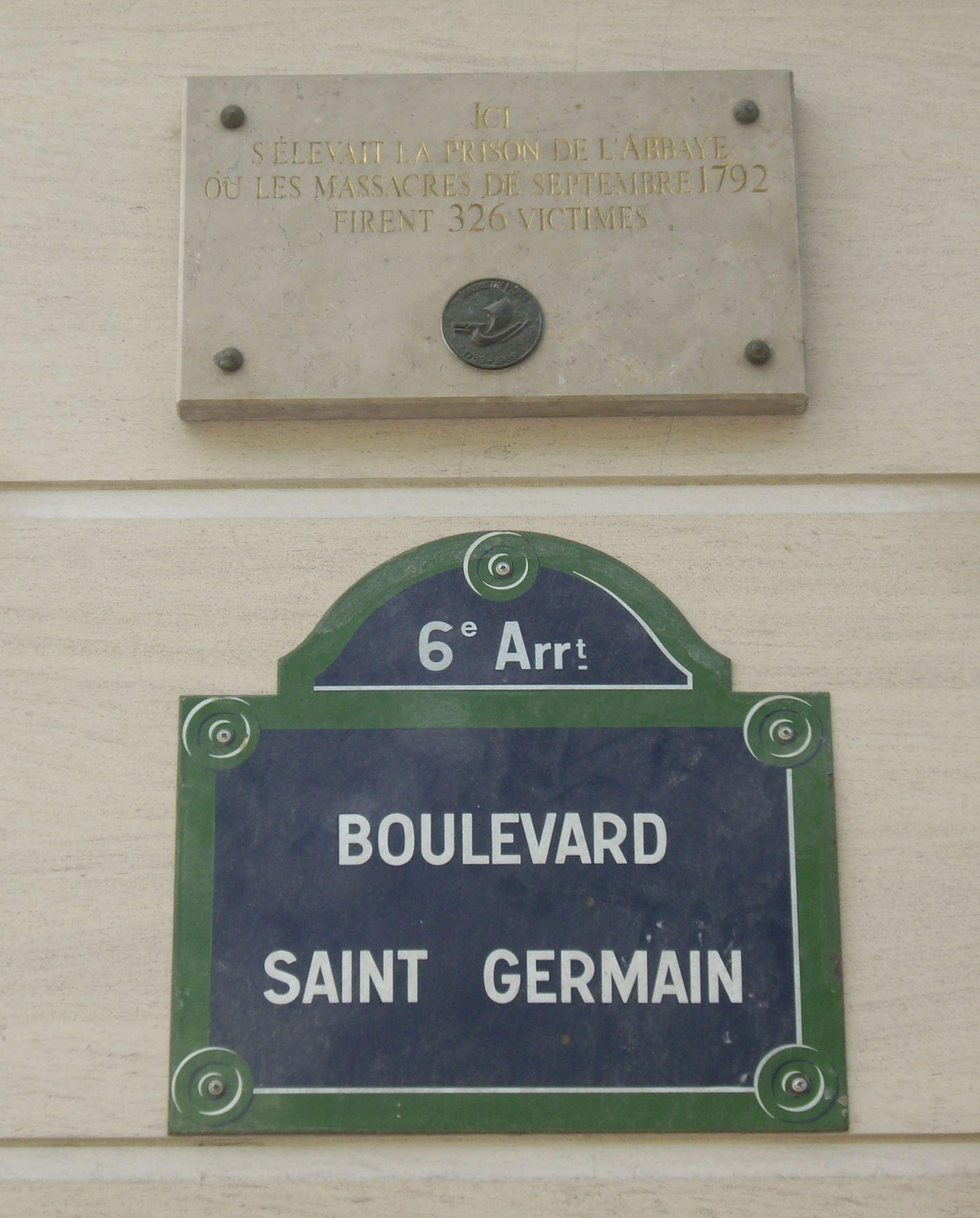 St Germain Paris One Of My Favourite Places In The World Saint Germain Boulevard Saint Germain Paris Ile De France