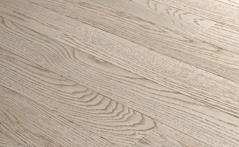 Legno Naturale Sbiancato : Pavimenti tavolato in legno con olii naturali per bioedilizia