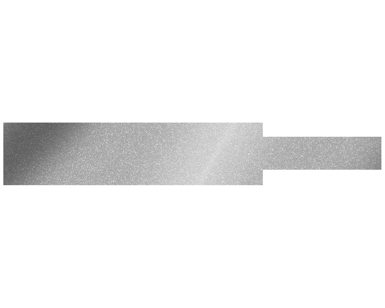 Dunlop Tires Sponsor Decal Vector Logo Logos Black And White [ 1196 x 1500 Pixel ]
