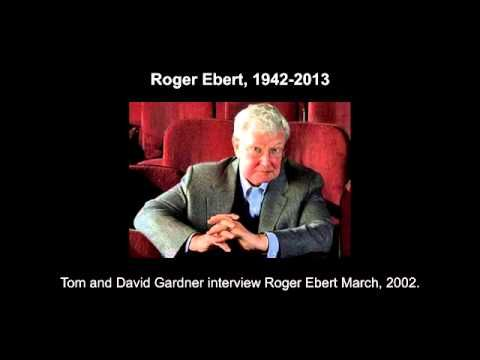 Sadly, Roger Ebert passed away last Thursday at the age of 70. To remember one of the best critics in American history, we've found an interview with our radio show from 2002.  Tom and David Gardner interview Roger Ebert March, 2002
