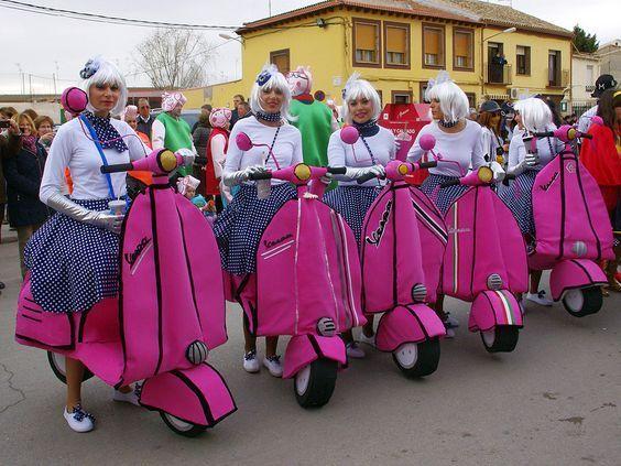 Bildergebnis Fur Lustige Idee Faschingsumzug Karneval Fasching
