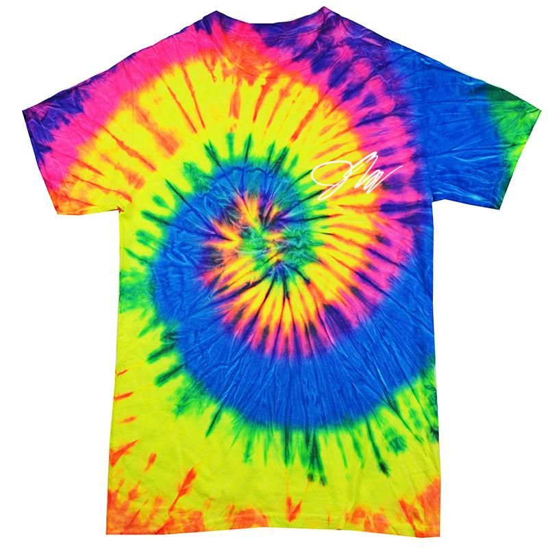 b269f600502 jake paul merch tie diy - Yahoo Search Results Yahoo Image Search Results