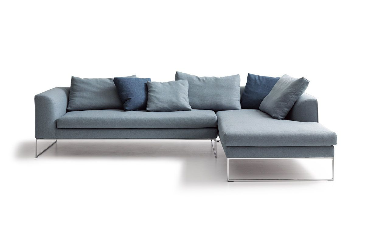 Mell Lounge sofa COR | Sofas | Pinterest | Lounge sofa
