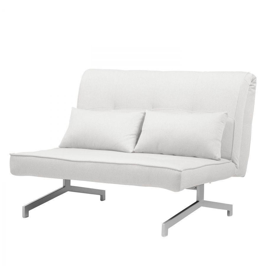 Schlafsofa Cardini Due Webstoff Sofa Schlafsofa Wohnung