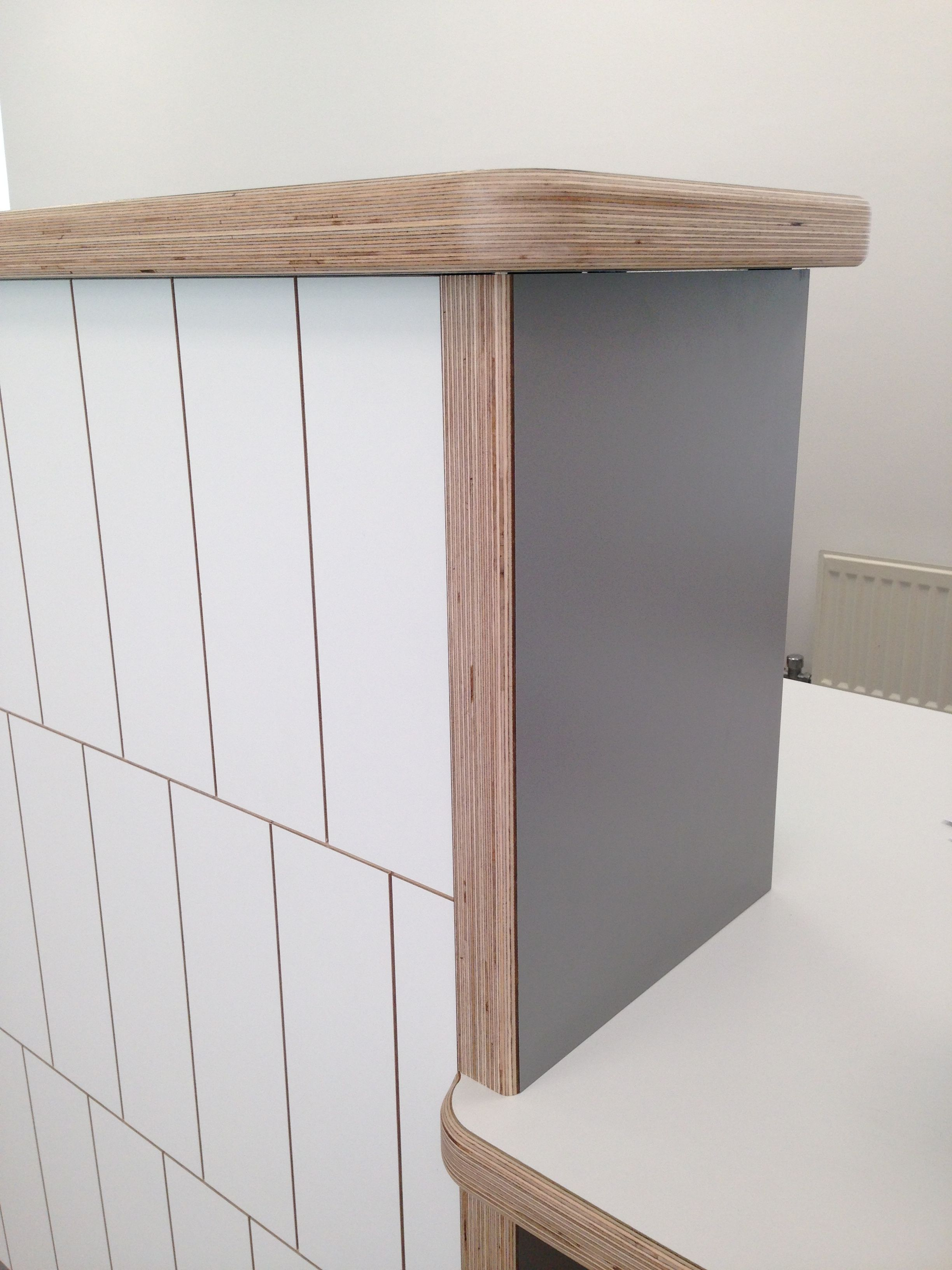 Melamine Birch Plywood Laminated Birch Plywood Plywood Pinterest Plywood Birch And