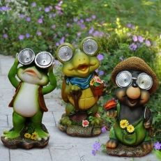21 best ideas about Pond Decor on Pinterest Gardens Disney and