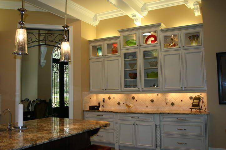 Open Kitchen II Buffet   Highland, CA