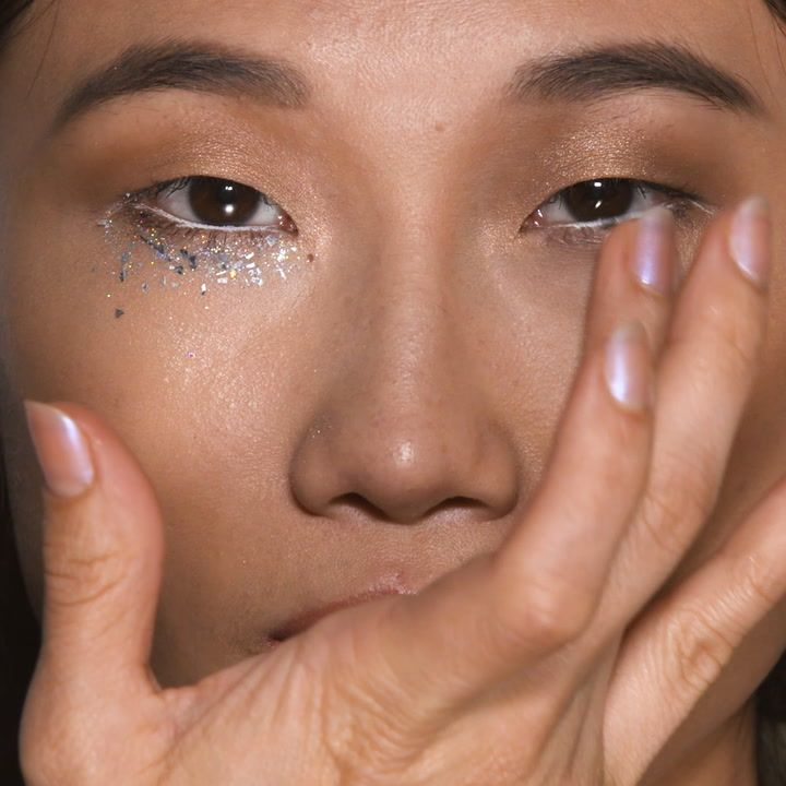 Get The Starry Eyed Look