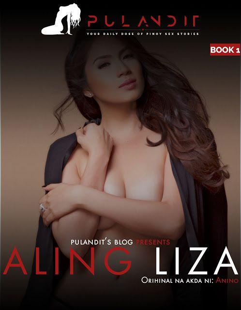 Real Tagalog Sex Stories
