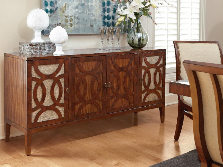 Inspirational Dining Room Storage Cabinets