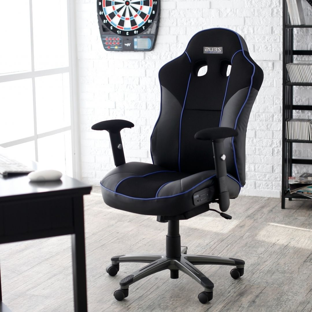 Fantastic Gaming Chair With Cup Holder home furniture for