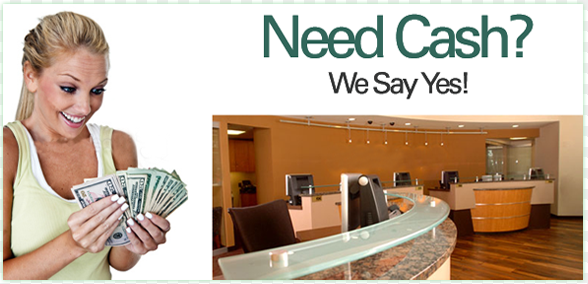 Cash advance sellersburg in picture 6